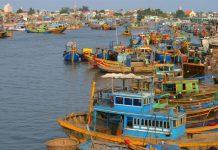 Rạch Giá, Kiên Giang - Địa điểm du lịch dành cho những bạn yêu cái đẹp
